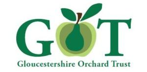 GOT's Gloucestershire Fruit Varieties site